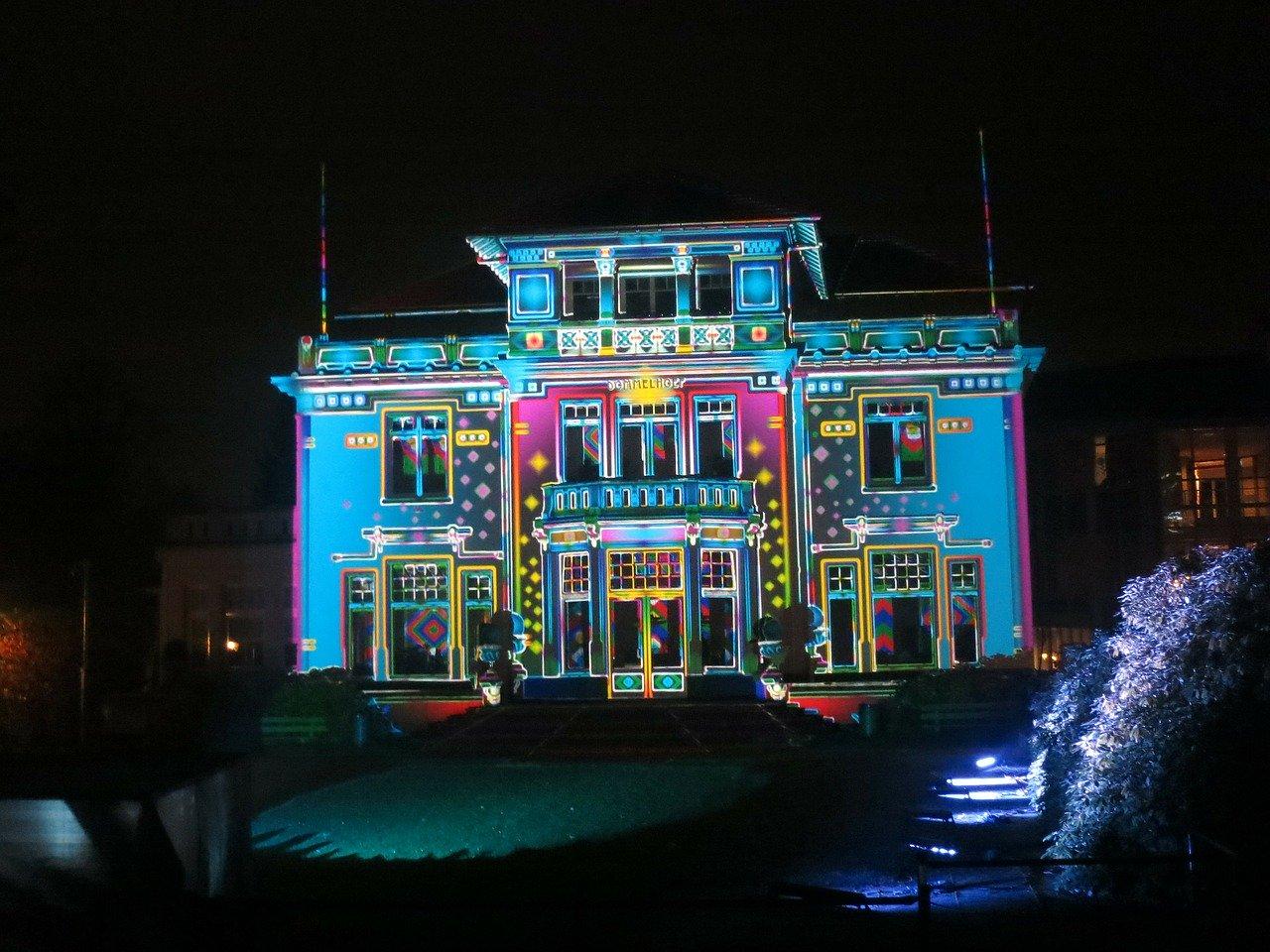 Taxatie huis in Eindhoven