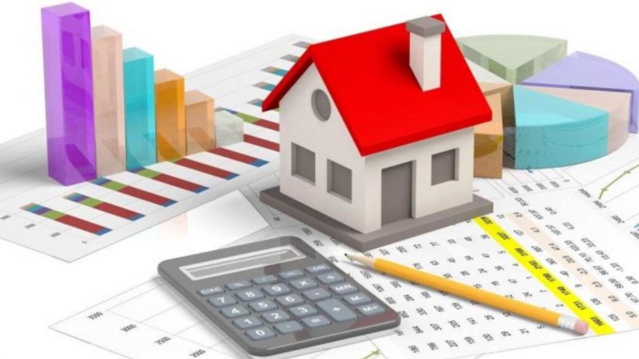 Taxatie huis Nederland