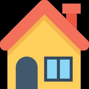 Taxatie huis