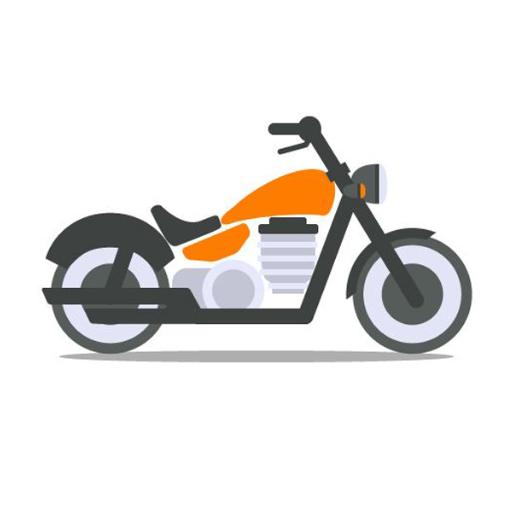Motoren taxeren