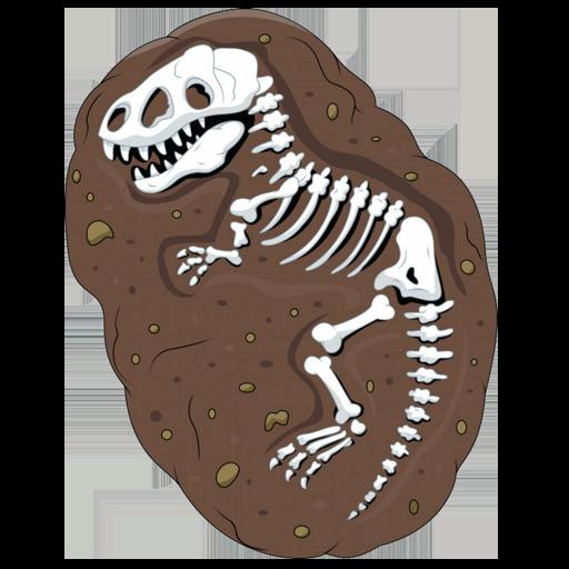 Taxatie fossielen